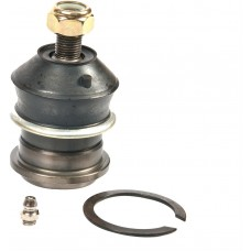 Chromoly Ball Joint kit - Galant VR4