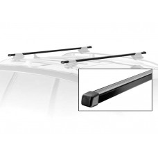 Thule Roof-Rack Systems