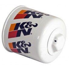 K&N Oil Filter - HP-1005