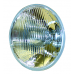 Gen1 Montero Headlamp Upgrade - DOT/SAE compliant!