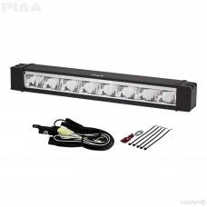 "PIAA RF Series 18"" LED Light Bar Driving Beam Kit"