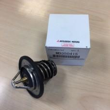 OEM MD350415 Thermostat