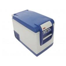 ARB Fridge / Freezer - 37 Quart