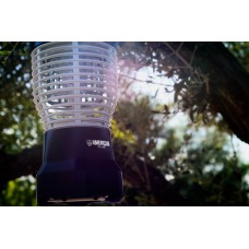 Rechargable Bug Zapper