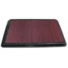 K&N Air Filter - 3.8 Gen 3 Montero 33-2164
