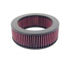 K&N Air Filter - Gen 1 Montero 2.6
