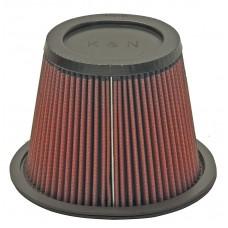 K&N Air Filter - E-2875